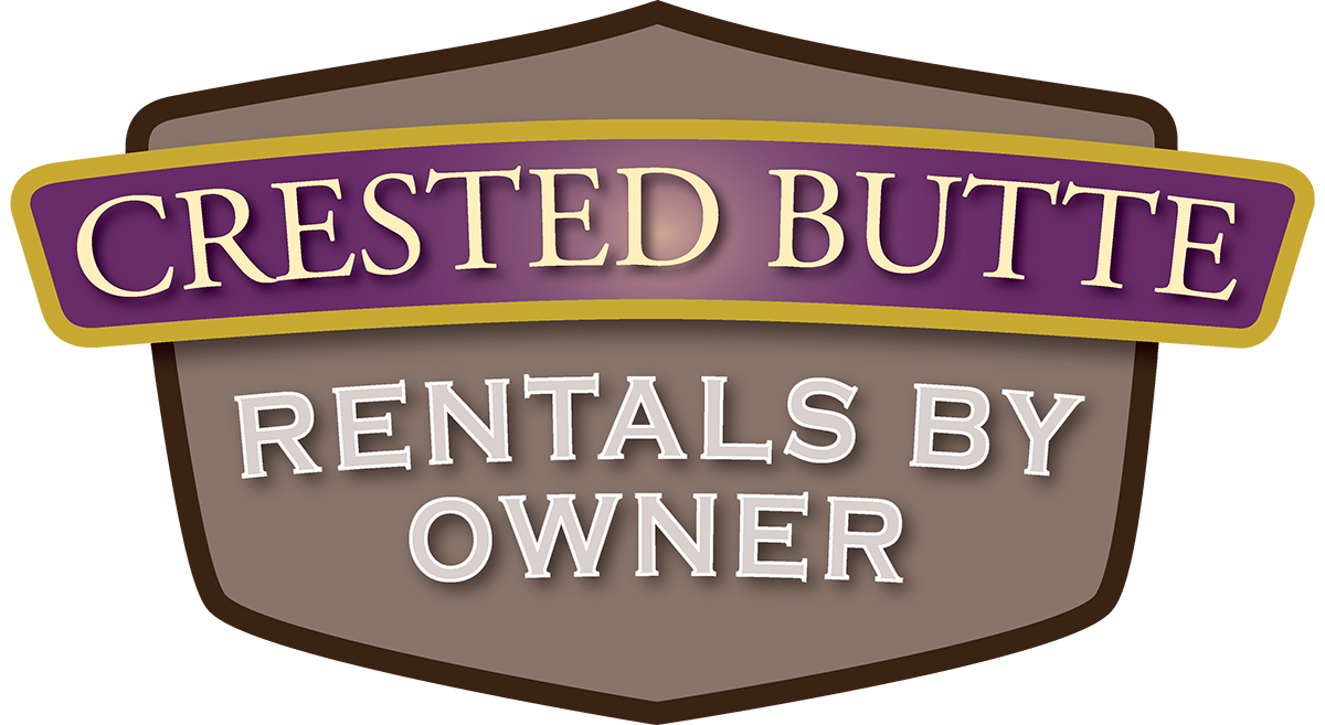 crested-butte-trans-shield-clean